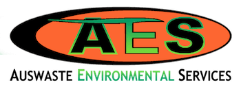 AusWaste Environmental Services